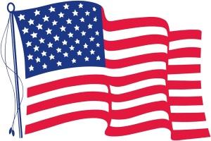 flag-wave1